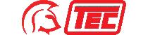 TEC Motors